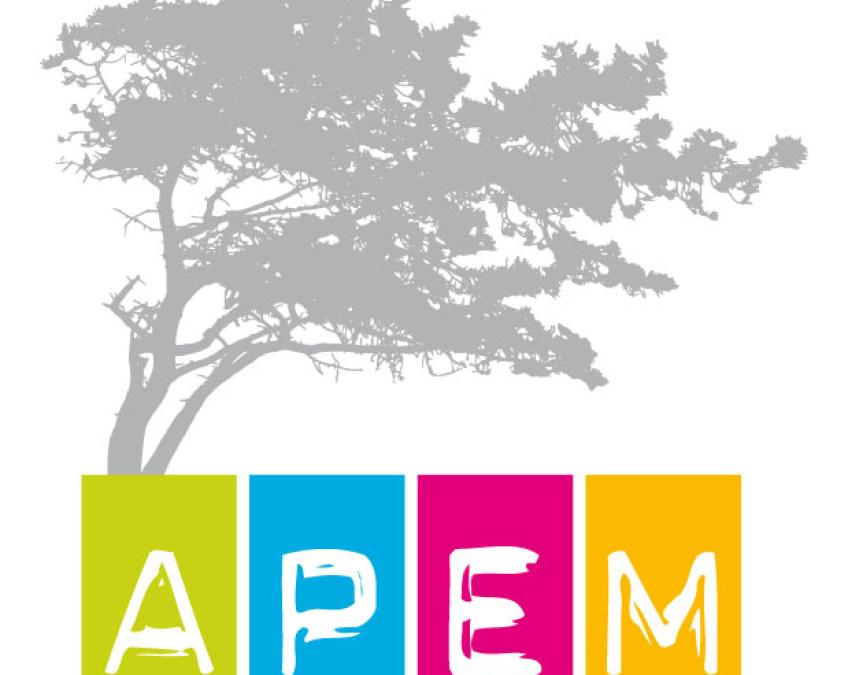 Echos APEM 2020/2021 – N° 10